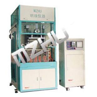 汽车减振器(油封)耐久试验台/减振器试验台/减震器价格