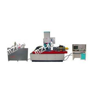 材料耐摩擦疲劳寿命试验机/疲劳试验机价格/疲劳订制