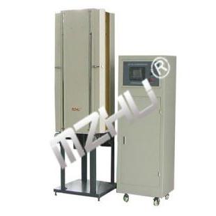 江苏明珠  MZ-4001C多功能V带疲劳试验机