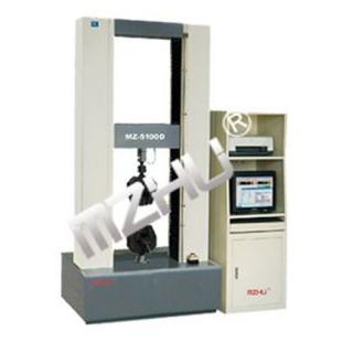 30T试验机/铝棒拉伸试验/铸件拉伸试验机