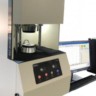 GB/T 16584橡胶硫化仪/新型硫变仪