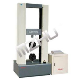 微控电子万能试验机/压缩试验机/剪切试验机