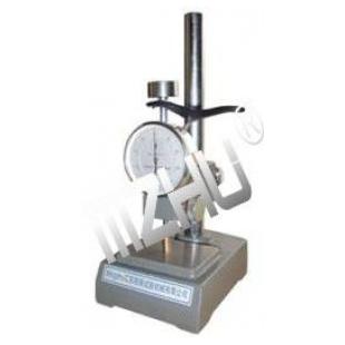 防水卷材台式测厚仪/数显厚度计