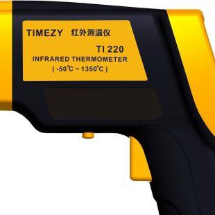 时代测温仪220