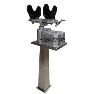 气动震荡机AP-450