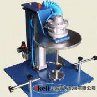 上海fkeli生产气动油墨搅拌机TB-6AM