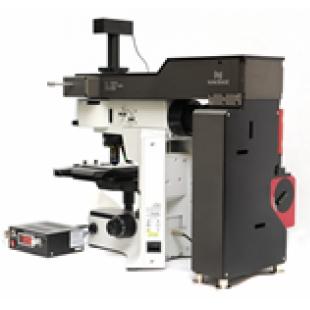 激光显微拉曼光谱仪XperRam Compact