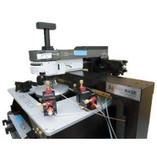 扫描光电流成像系统XperRam Photocurrent