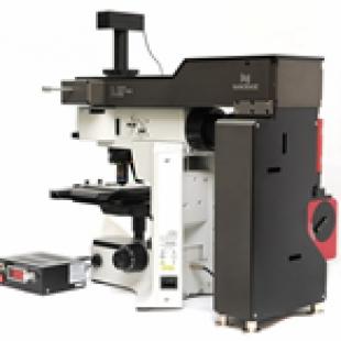 超高性价比显微拉曼光谱仪XperRam Compact