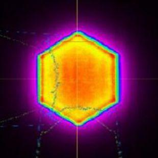激光匀化/光束整形器