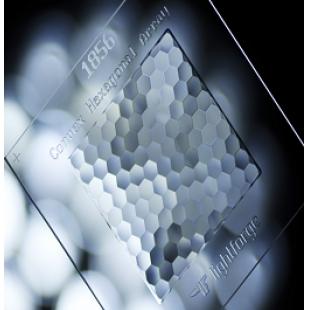 微透镜阵列/复眼透镜