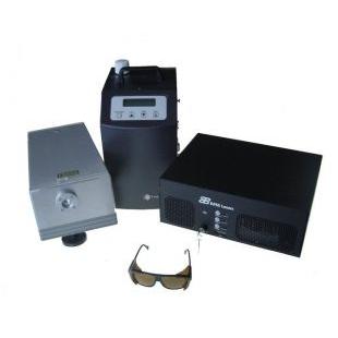 355nm紫外高功率激光器