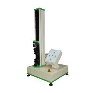 保护膜剥离力测试仪