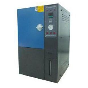 PCT高溫高壓加速老化箱