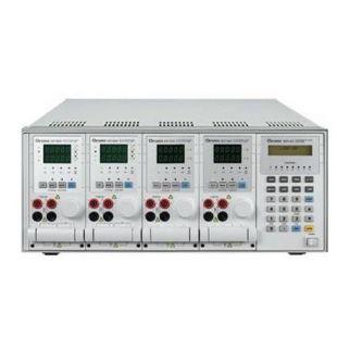 台湾 Chroma  63113A LED 仿真负载