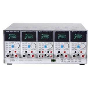 专业供应 致茂 Model 63600  可编程直流电子负载