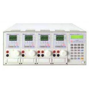 台湾致茂 高速直流电子负载 Model 6330A