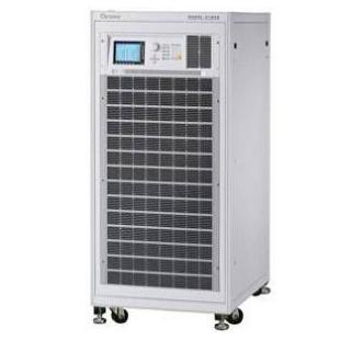 台湾Chroma Model 61830 回收式电网模拟电源