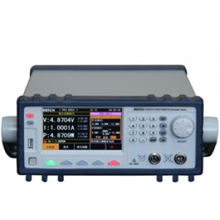 BEICH快充负载仪仪CH9721P支持PD/QC华为协议
