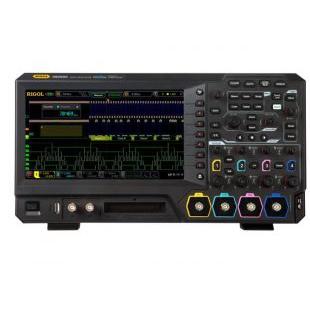 普源RIGOL 4通道350MHz带宽 MSO5354示波器