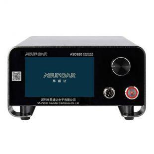 昂盛达新品 ASD920A多协议快充负载测试仪