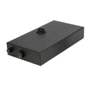 倒置荧光附件MI-BGU-LED