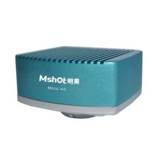HDMI顯微鏡攝像頭MD26-HD