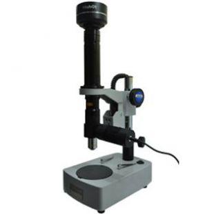 单筒视频荧光显微镜MZX11