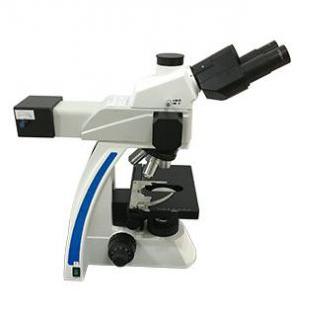 生物显微镜MF31
