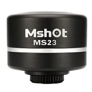 显微镜摄相机MS23