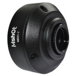 显微镜相机MDX1-T