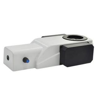 正置熒光模塊MF-BG-LED