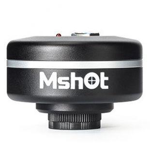 显微镜相机MSX10