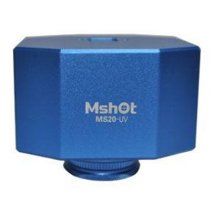紫外相机MS20-UV