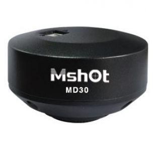 显微镜摄像头MD30