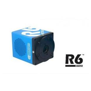 科学CCD相机 Retiga R6