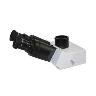 三檔三目鏡筒 M-TR-OT