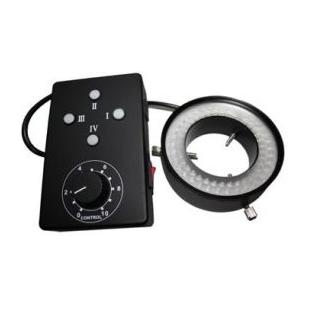 显微镜专用LED环形灯 LED-305