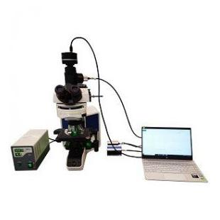 显微光谱测量ub8优游登录娱乐官网统
