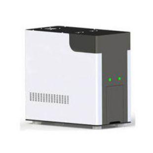 广州明美   台式扫描电子显微镜 ZEM15