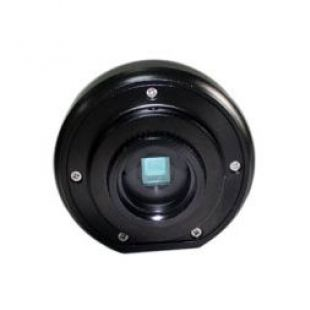 广州明美  显微镜摄像头 MD55