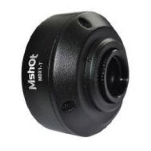 广州明美  显微镜相机头MDX1-T
