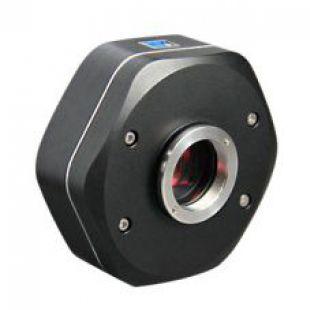广州明美  显微镜摄像头 MC50-N