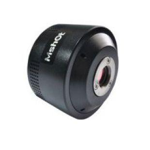 广州明美  显微镜摄像头 MC20-C