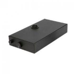 广州明美  倒置LED荧光附件MI-BG-LED-CKX