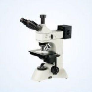 广州明美  MJ30透反射显微镜