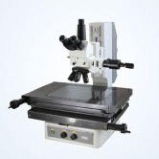 MSHOT MJ-G600 工具金相显微镜
