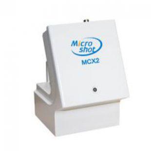 广州明美   显微镜摄像头 MCX2