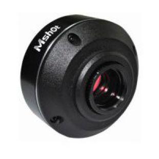广州明美  显微镜摄像头MD35-T