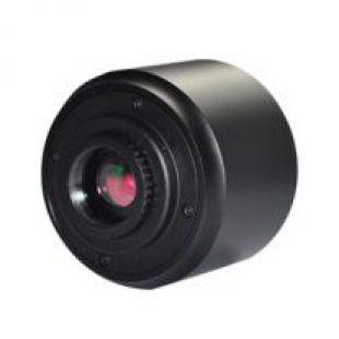 广州明美  高速显微镜摄像头 MDX4-T